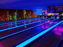 Skegness Bowl