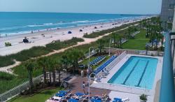 Paradise Resort