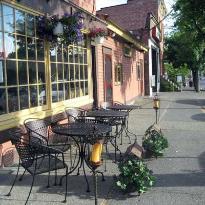 Cafe 217