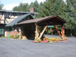 Valley View Inn & Restaurant