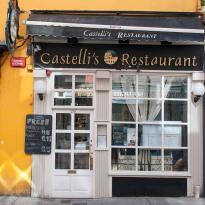 Castelli's