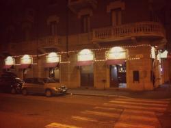 La Fenice Pub