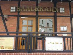 Saalekahn