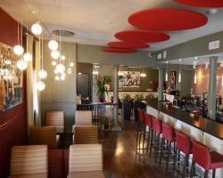 Bar'Lees