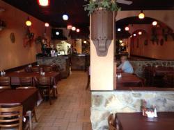 El Pueblo Spanish Restaurant