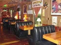 Faraway Places Thai Restaurant