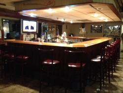 Hansons Bar & Grill
