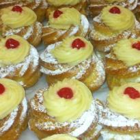 Antonio's Bakery