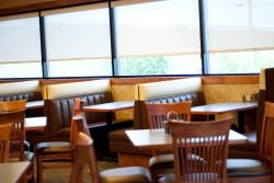 Kingsway Restaurant