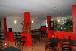 Imprevu Cafe