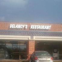 Delancy's