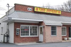 Orient Chinese Restaurant
