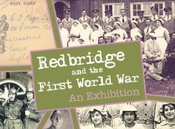 Exhibition Open from - 11 November - 30 May 2015 Tue-Fri 10am-5pm & Sat 10am-4pm