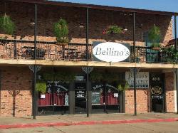Bellino's Restaurant