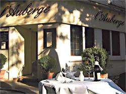 L'Auberge Francaise