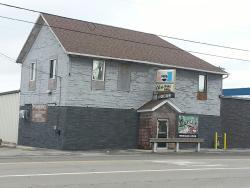 Oler's Bar & Grill