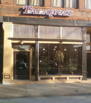 Talayna's