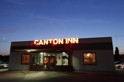 Canton Inn