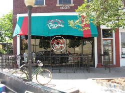 Papa Keno's Pizzeria
