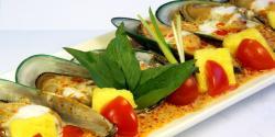 Rocharin Thai Cuisine