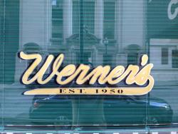 Werner's Restaurant