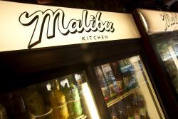 Malibu Kitchen and Gourmet Country Market