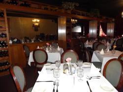 Fuad's Restaurant
