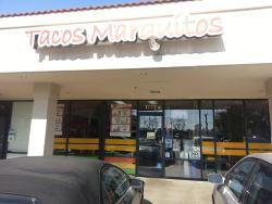 Tacos Marquitos