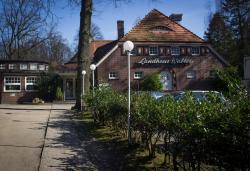Landhaus Walter