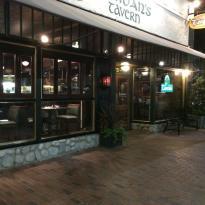 Riordan's Tavern