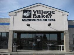 Village Baker