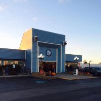 Drifter's Restaurant