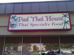 Pad Thai House