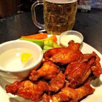 Gilligan's Pub Co