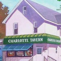Charlotte Tavern