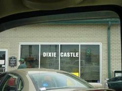 Dixie Castle