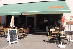 Dellago - Das Lokal am Yppenplatz