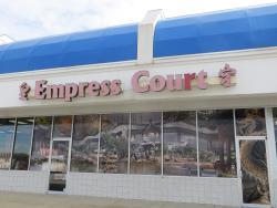 Empress Court
