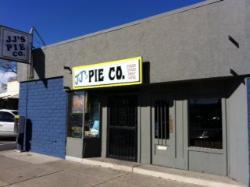 J J's Pie Co.