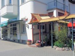Thai-Haus Dresden