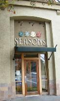 Seasons - Davis