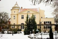 Brauhaus Rixdorf