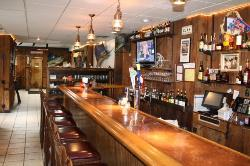 Original Clam Tavern