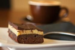 Nectar Espresso Bar & Cafe