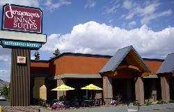 Jorgenson's Restaurant & Lounge