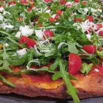 Galasso's Pizzeria & Restaurant