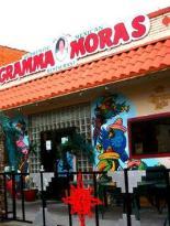 Gramma Mora's Mexican Restaurant