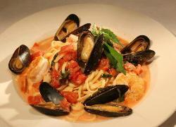 Loccino Italian Grille & Bar
