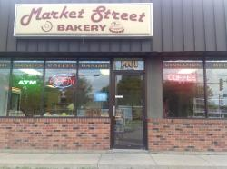 Market Street Bakery