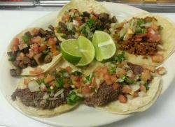 El Especial Mexican Restaurant